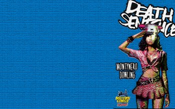 4 Death Sentence HD Wallpapers