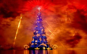Holiday - Christmas Wallpapers and Backgrounds ID : 472572