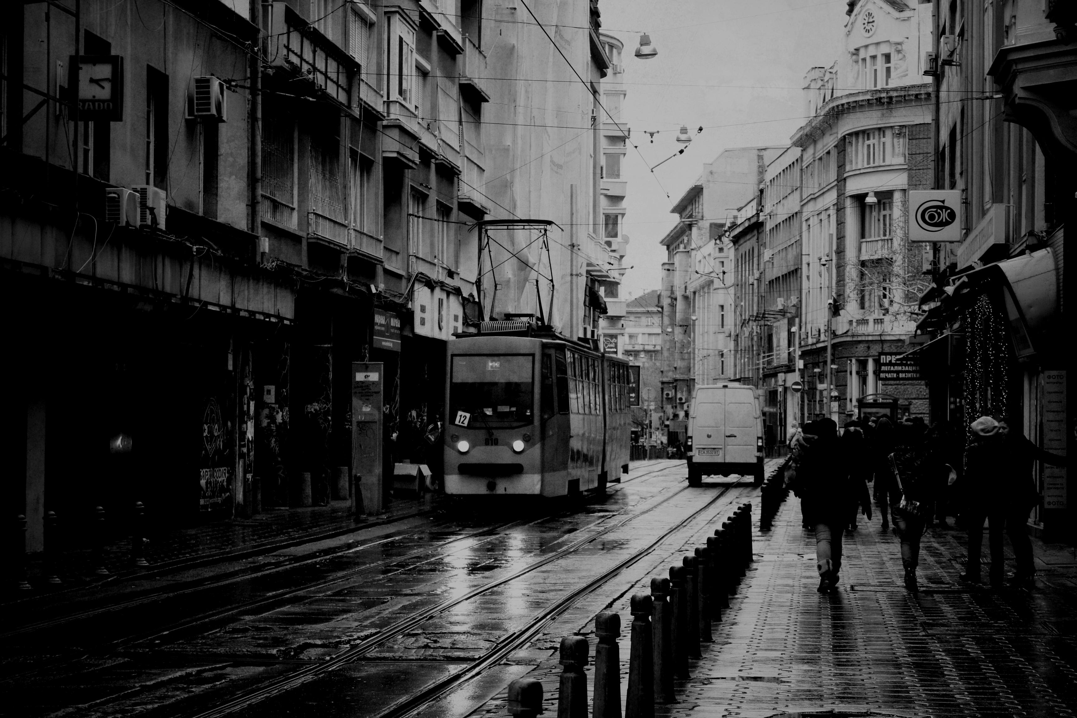 the devil in the white city pdf free download
