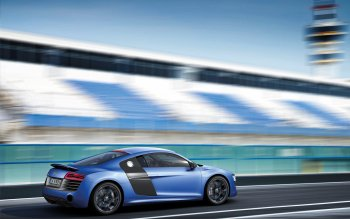 Vehicles - Audi Wallpapers and Backgrounds ID : 473796