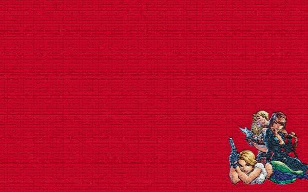 Wallpaper ID: 473521