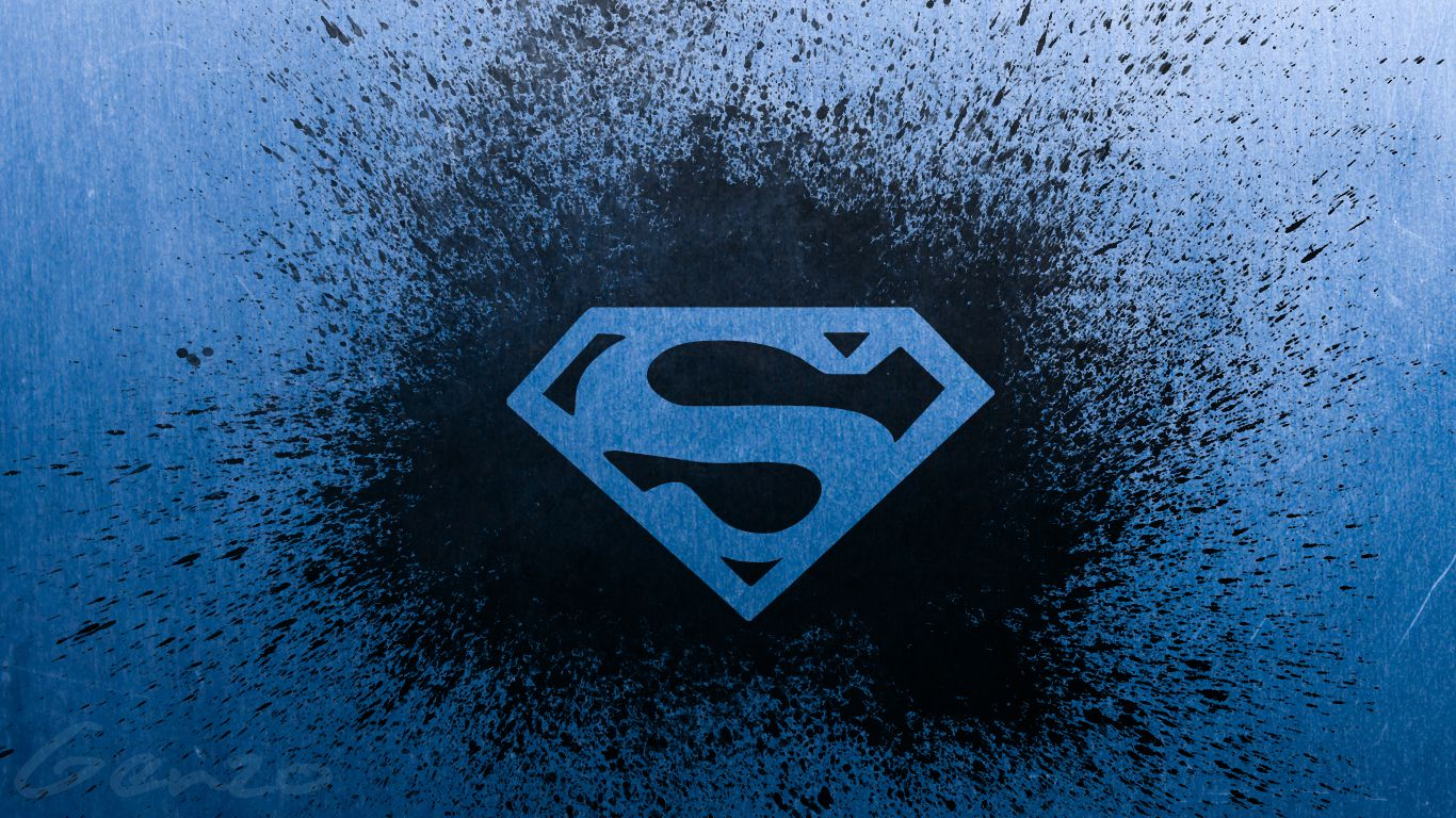466 Superman HD Wallpapers | Background Images - Wallpaper ...