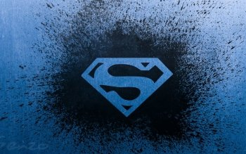 Comics - Superman Wallpapers and Backgrounds ID : 474469
