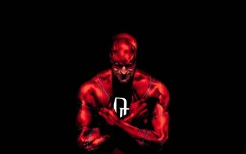 Comics - Daredevil Wallpapers and Backgrounds ID : 474542