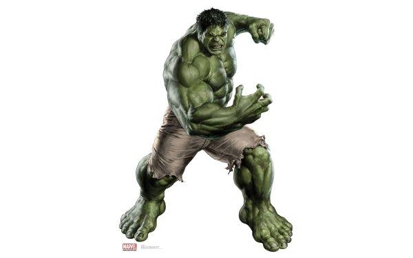 Comics Los Vengadores Hulk Fondo de pantalla HD | Fondo de Escritorio