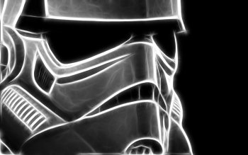Movie - Star Wars Wallpapers and Backgrounds ID : 475412