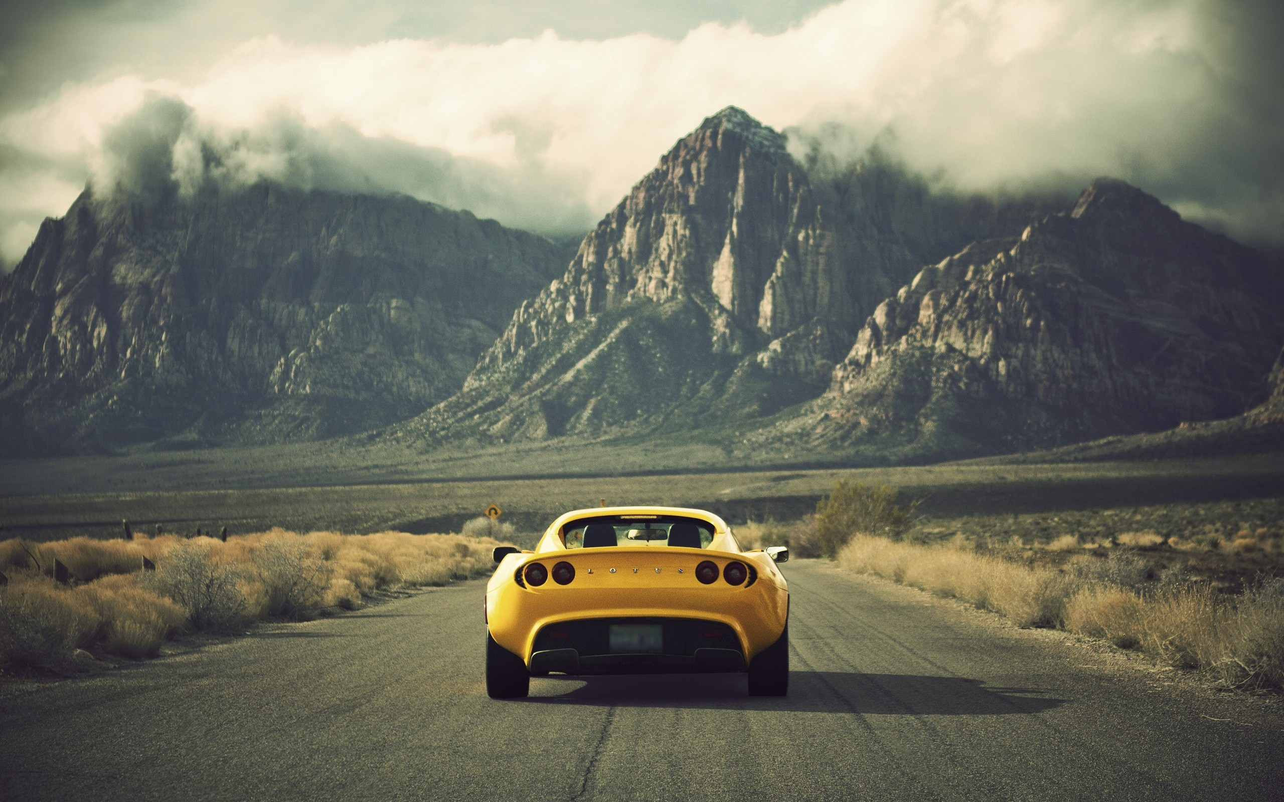 65 lotus cars hd wallpapers | background images - wallpaper abyss