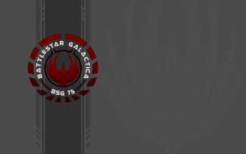 Televisieprogramma - Battlestar Galactica Wallpapers and Backgrounds ID : 476604