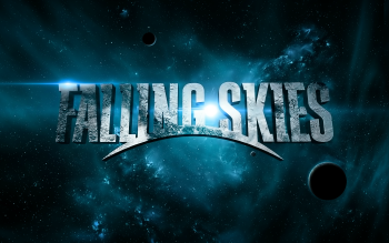 TV Show - Falling Skies Wallpapers and Backgrounds ID : 476809