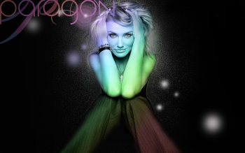 Celebrity - Cameron Diaz Wallpapers and Backgrounds ID : 476956