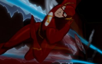 Cartoon - Justice League: The Flashpoint Paradox Wallpapers and Backgrounds ID : 477147