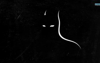 Comics - Batman Wallpapers and Backgrounds ID : 477980
