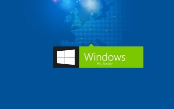 Technology - Windows 8 Wallpapers and Backgrounds ID : 478088