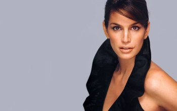 Celebrity - Cindy Crawford Wallpapers and Backgrounds ID : 478354