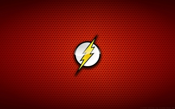 Comics - Flash Wallpapers and Backgrounds ID : 479273