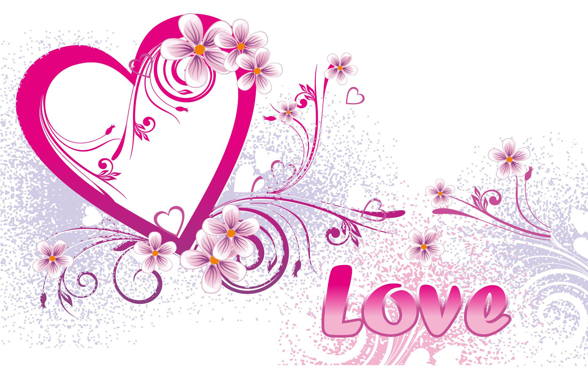 love Full HD Papel de Parede and Background Image 1920x1200 ID:480697