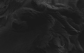 HD Wallpaper | Background ID:480415