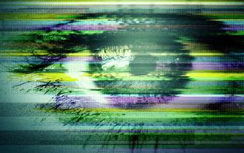 HD Wallpaper | Background ID:480420