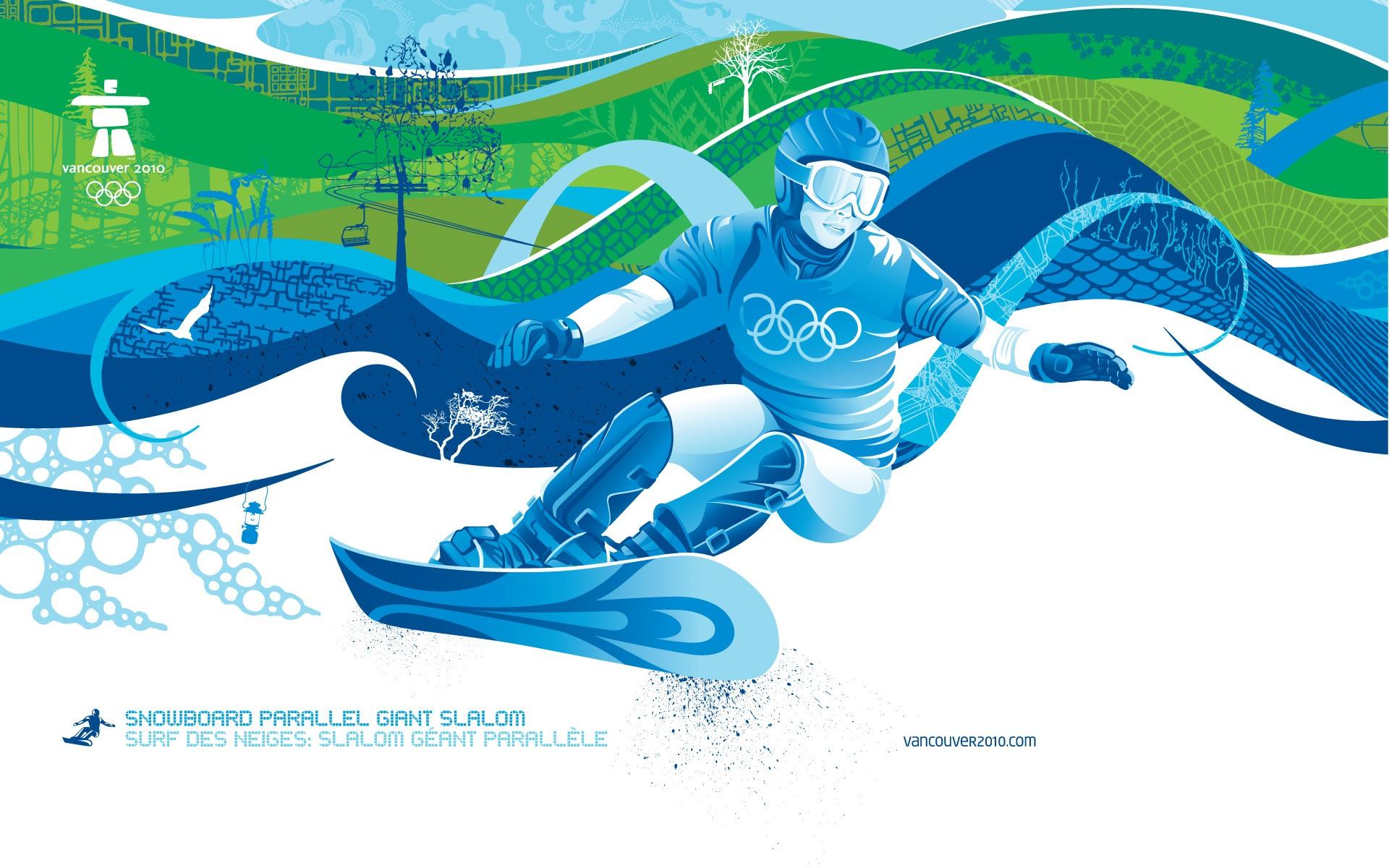 free sport wallpaper olympics - photo #29