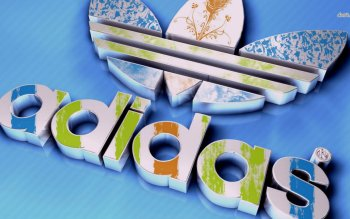 Products - Adidas. Wallpapers and Backgrounds ID : 481379