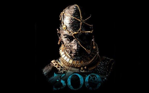Film 300: La Naissance d'un Empire 300 Fond d'écran HD | Arrière-Plan
