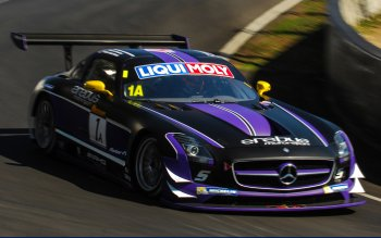 Sports - Bathurst 12 Hour Endurance Wallpapers and Backgrounds ID : 482842