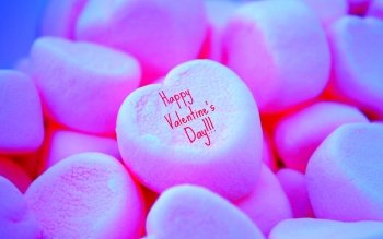 Holiday - Valentine's Day Wallpapers and Backgrounds ID : 482962