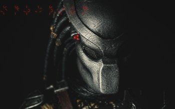 Movie - Predator Wallpapers and Backgrounds ID : 483287
