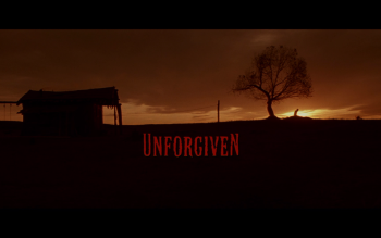 Movie - Unforgiven Wallpapers and Backgrounds ID : 483500