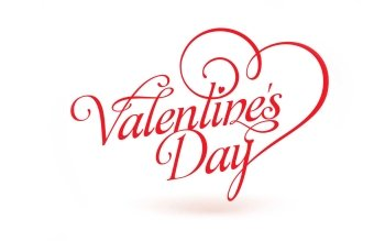 Holiday - Valentine's Day Wallpapers and Backgrounds ID : 483598