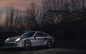 Vehicles - Porsche 911  Wallpapers and Backgrounds ID : 484421