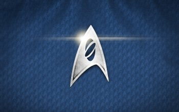 Sci Fi - Star Trek Wallpapers and Backgrounds ID : 484829