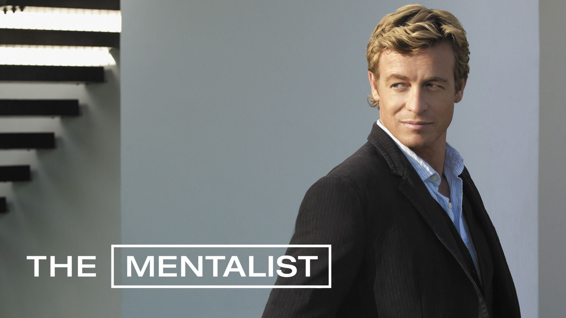 The Mentalist tv series hbo tv series new tv series comedy netflix and chill tv series