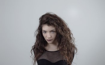 Preview Lorde