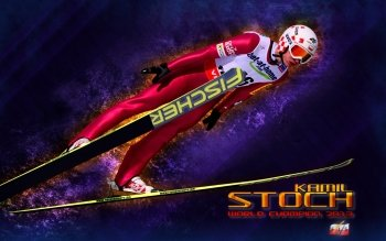 Sports - Kamil Stoch Wallpapers and Backgrounds ID : 485592