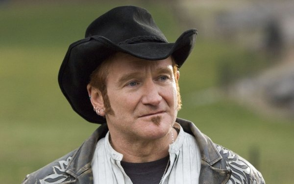 Movie August Rush Robin Williams HD Wallpaper | Background Image