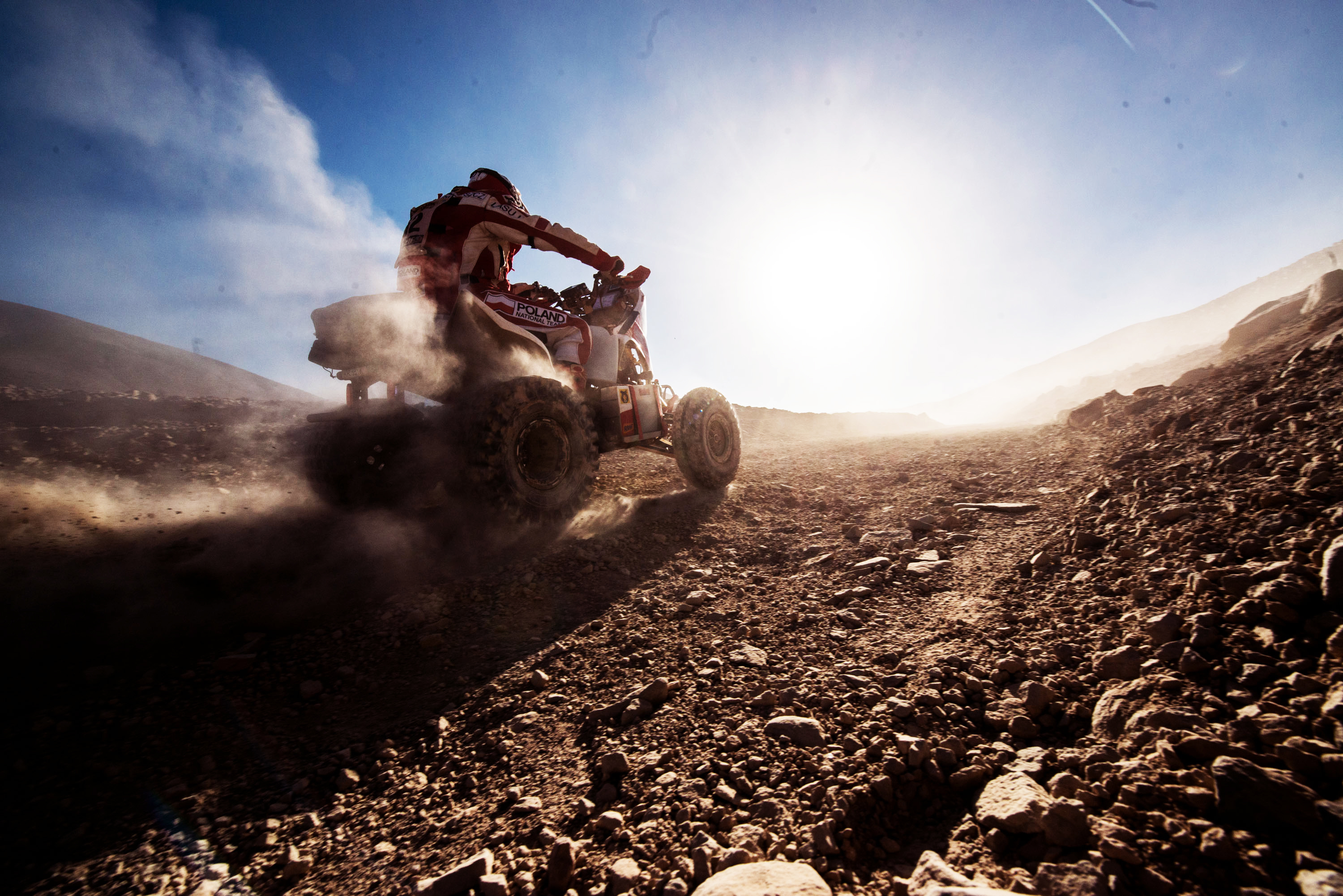 Atv Hd Wallpaper Background Image 3000x2002 Id 486609 Wallpaper Abyss