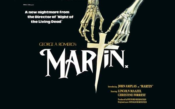 Movie Martin HD Wallpaper   Background Image