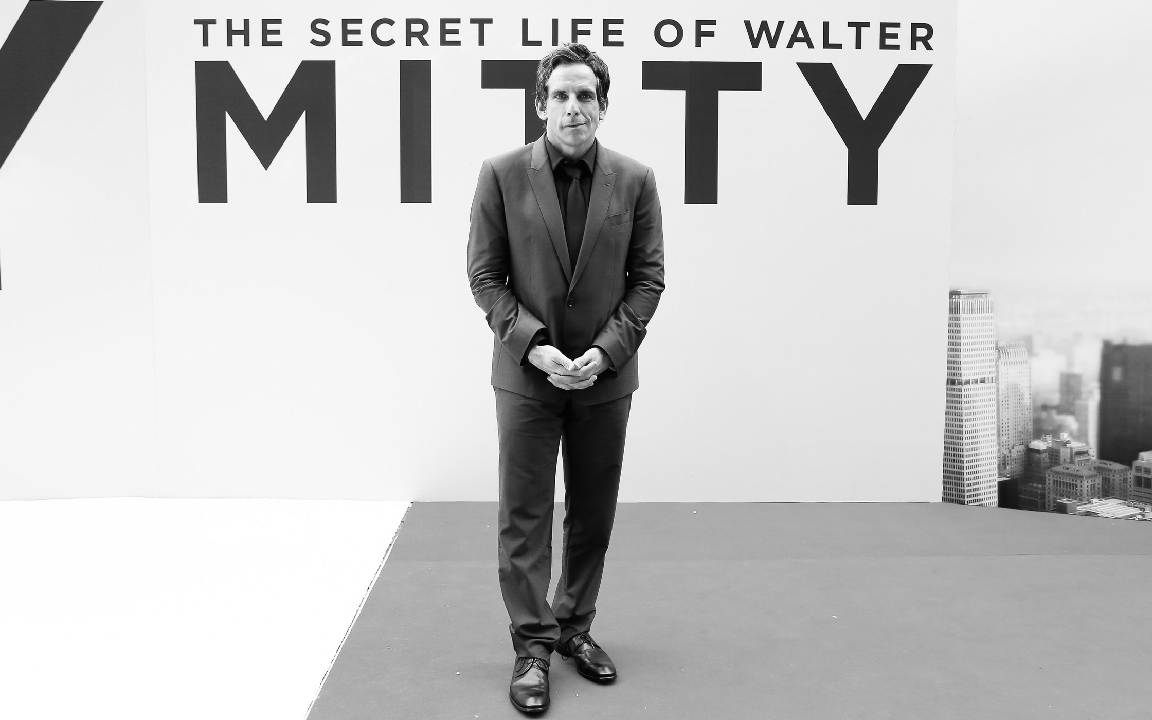 walter mitty wallpaper - photo #25
