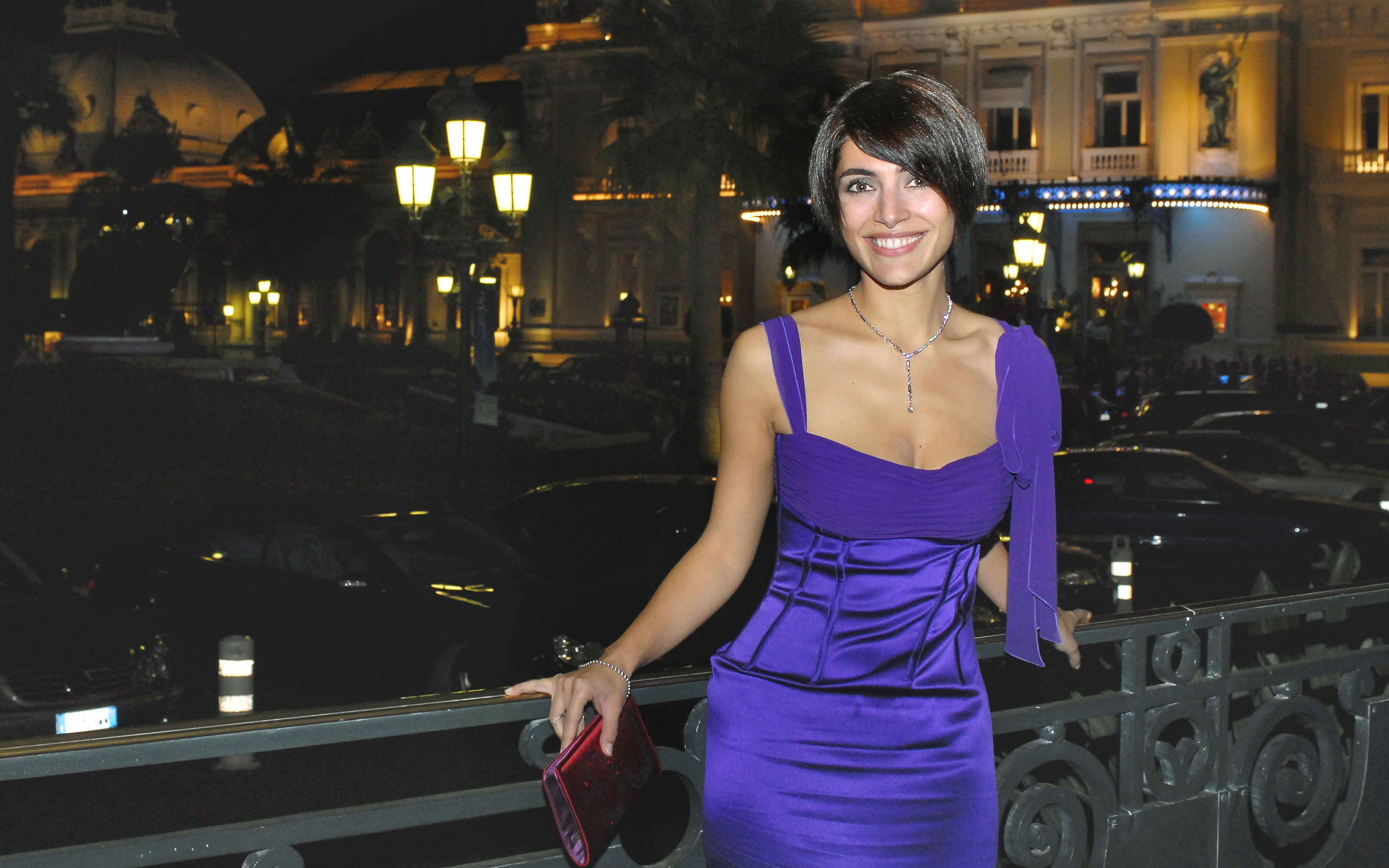Caterina Murino Full HD Wallpaper and Background Image ...
