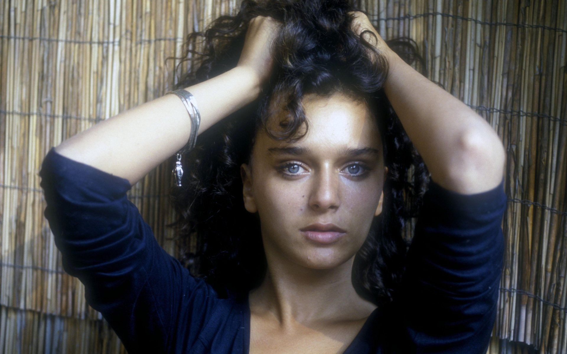 valeria golino - photo #27