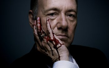 TV Show - House Of Cards Wallpapers and Backgrounds ID : 487430