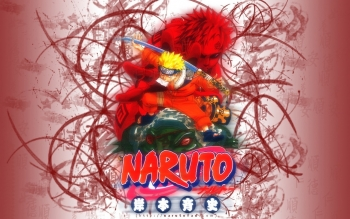 Anime - Naruto Wallpapers and Backgrounds ID : 487725