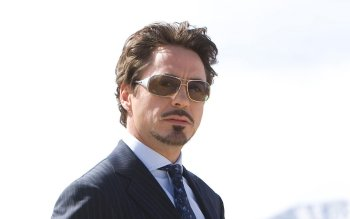 Celebrity - Robert Downey Jr. Wallpapers and Backgrounds ID : 487825