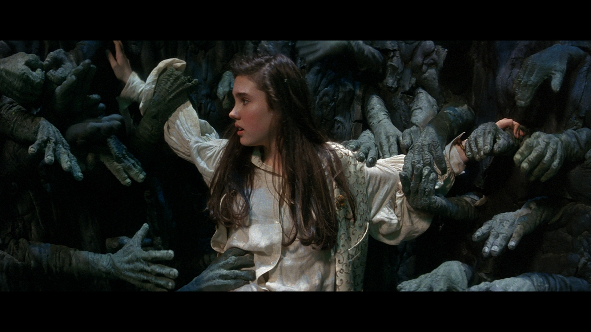 Labyrinth Full HD Wallpaper and Background | 1920x1080 ... Labyrinth 1986 Wallpaper
