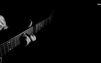Música - Guitarra Wallpapers and Backgrounds ID : 488011