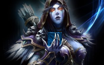 974 World Of Warcraft Hd Wallpapers Background Images