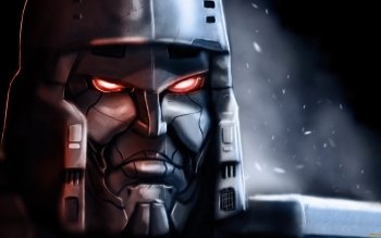 Sci Fi - Transformers Wallpapers and Backgrounds ID : 488478