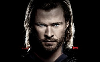 Celebrity - Chris Hemsworth Wallpapers and Backgrounds ID : 488703