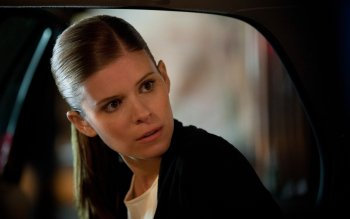Beroemdheden - Kate Mara Wallpapers and Backgrounds ID : 488783